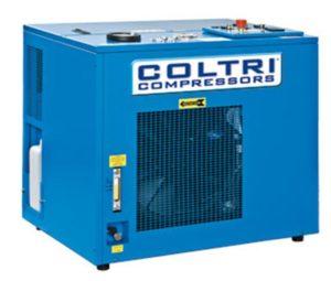 coltri-_mch-16-et_compact